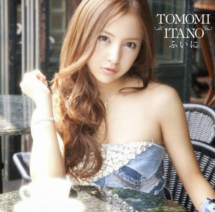 Pertemuan dengan orang yang mirip Tomomi Itano AKB48, TOMOMI ITANO AKB48, TOMOMI ITANO, SALAM LIL ALAMIN, SALAMLILALAMIN, SMKM3TANGSEL, SMK MUHAMMADIYAH 3 TANGSEL, TEKNIK INFORMATIKA UNPAM, UNPAM, PACAR TOMOMI ITANO, TOMOMI ITANO SEXY, TOMOMI ITANO LULUS AKB48