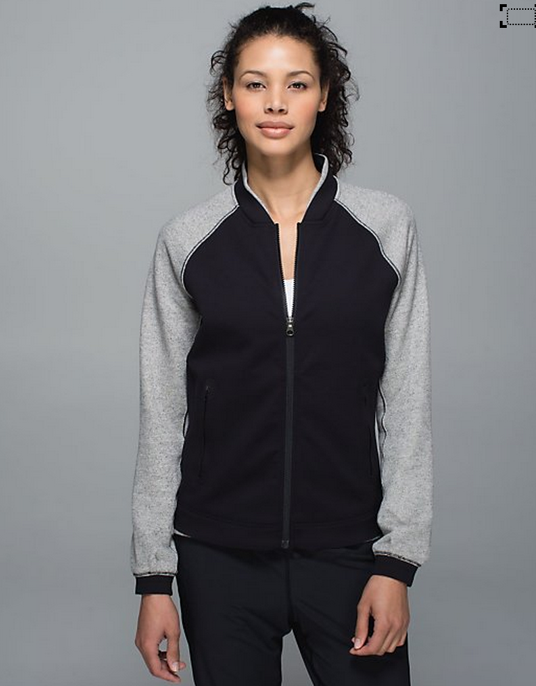 http://www.anrdoezrs.net/links/7680158/type/dlg/http://shop.lululemon.com/products/clothes-accessories/jackets-and-hoodies-jackets/Var-City-Bomber?cc=8609&skuId=3595208&catId=jackets-and-hoodies-jackets