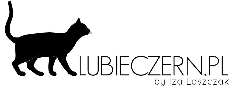 LubięCzerń