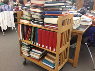 ACPL books