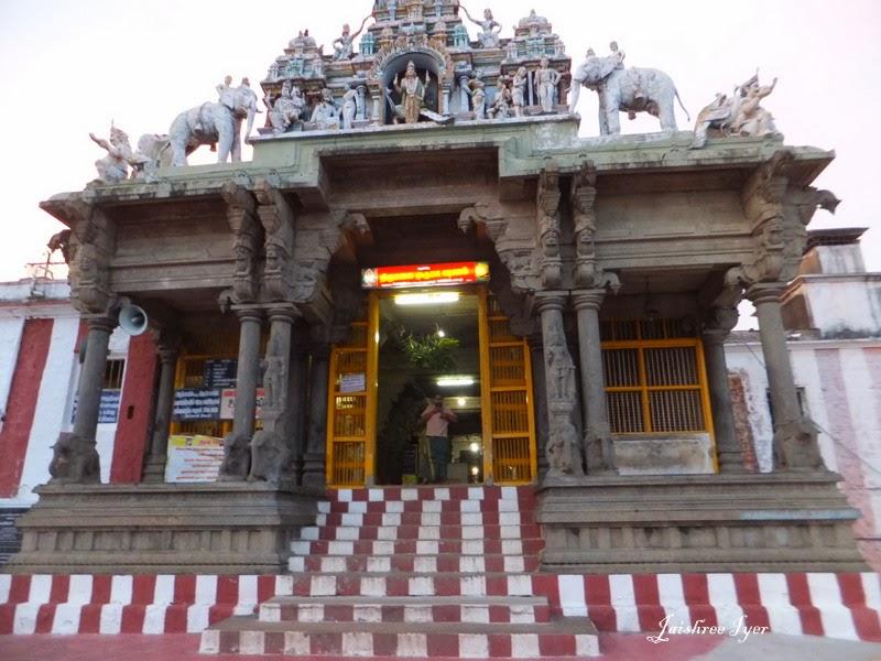 Kovil Temple Kovil is a Murugan Temple