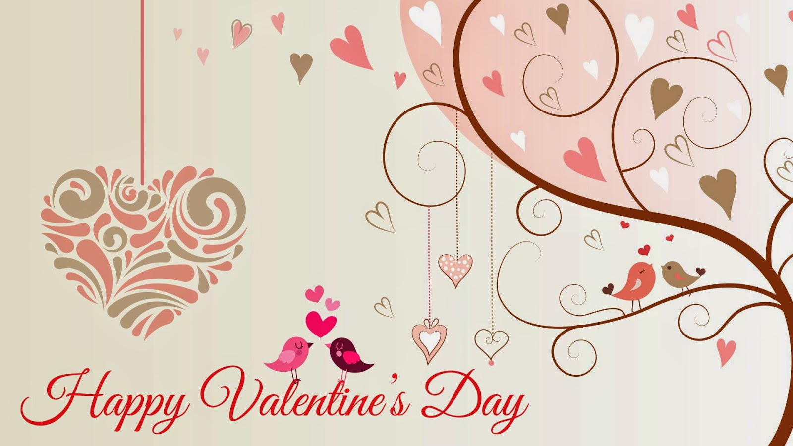 Valentines Love Quotes Happyvalentines Day 2018 Imagesquoteswishesmessagesstatus
