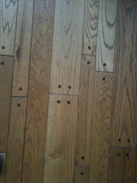 Where To Buy This Wood Hardwood Flooring For Contractors