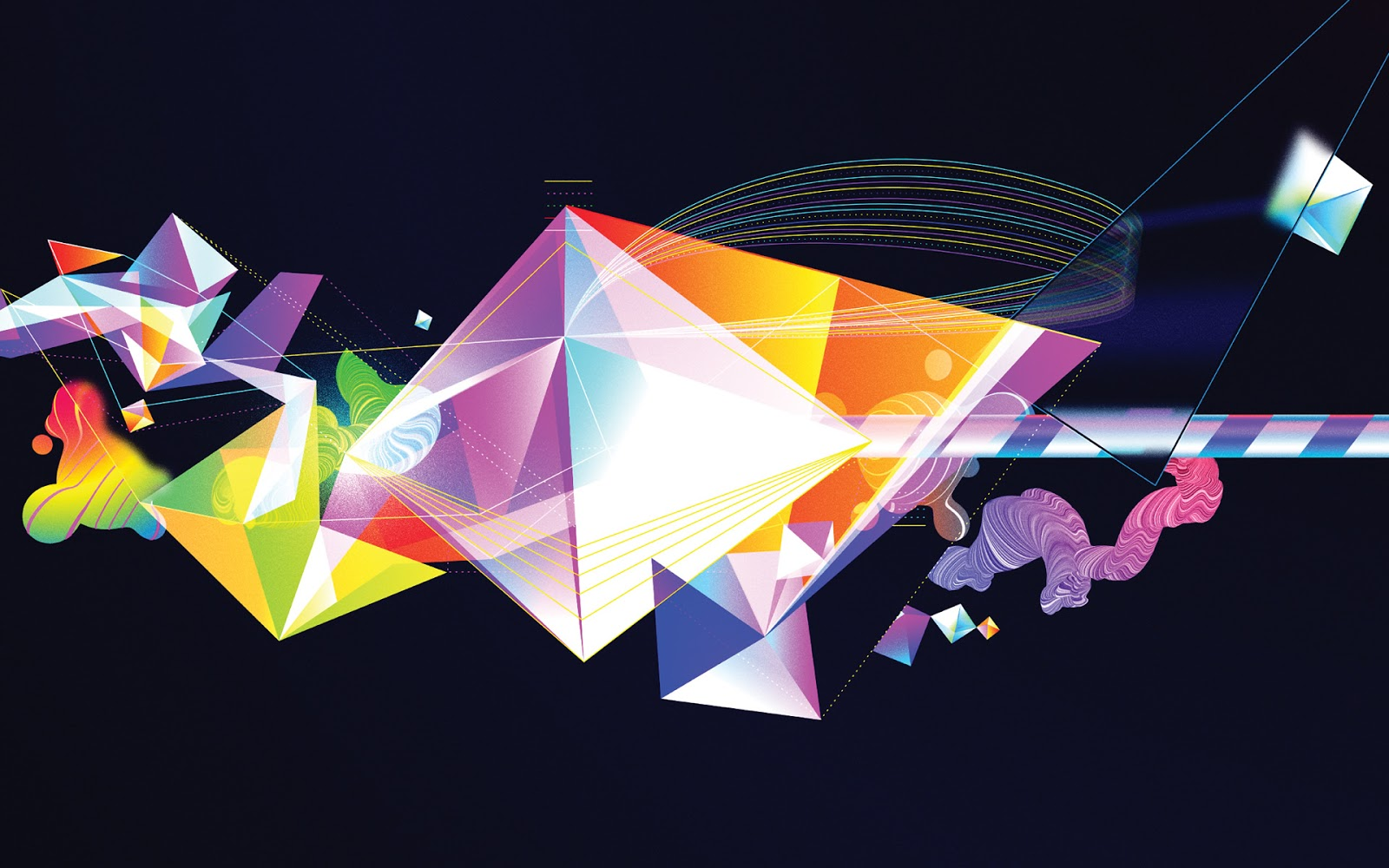 http://1.bp.blogspot.com/-_Xgw187TP08/UTgGKKDWDFI/AAAAAAAAbJ8/6lfQKzXAmFQ/s1600/Tetraedros+Digitales+-+Wallpapers+HD.jpg