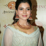 94665-samantha-at-prince-jewellery-exhibition-06
