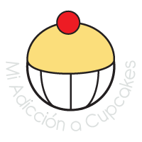 Mi Adiccion a Cupcakes