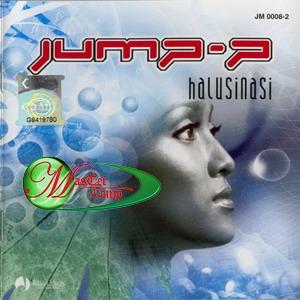 Jump-P - Halusinasi 2006