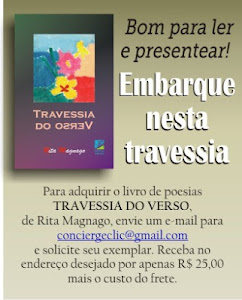 Travessia do Verso