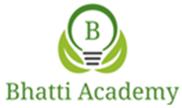 Bhatti Academy | Download Fsc Notes
