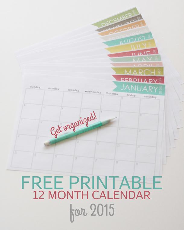 http://www.landeeseelandeedo.com/2014/11/free-printable-calendar-for-2015.html