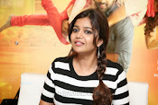 Colors Swathi Cute Photos Gallery-thumbnail-60