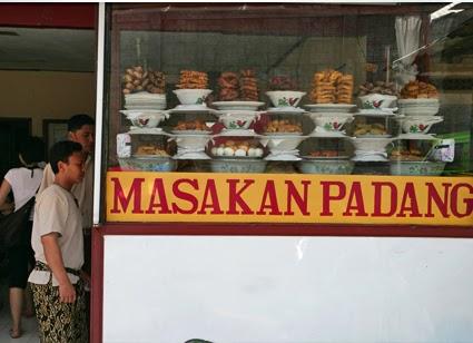 bali-padang-food-indonesia