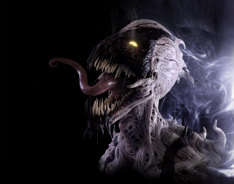 http://1.bp.blogspot.com/-_Xmi6o1rcYo/UHbsA0_c7YI/AAAAAAAAC-Q/eQh0TrVWCSc/s1600/Venom+Real.jpg