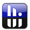 HWiNFO32/64 4.64 Free Download