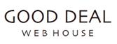 GOOD DEAL WEB HOUSE