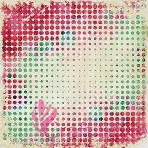 http://www.craftstyle.pl/pl/p/S132-Papier-ozdobny-SCRAPBOOKING-z-serii-Akwarele-i-kropki/11329