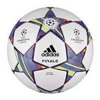 http://1.bp.blogspot.com/-_Xomom1861k/TgOROFDr79I/AAAAAAAAAD0/_kkaMfaVR3I/s1600/champions-league-ball-adidas-finale-11-2011-2012-new.jpg