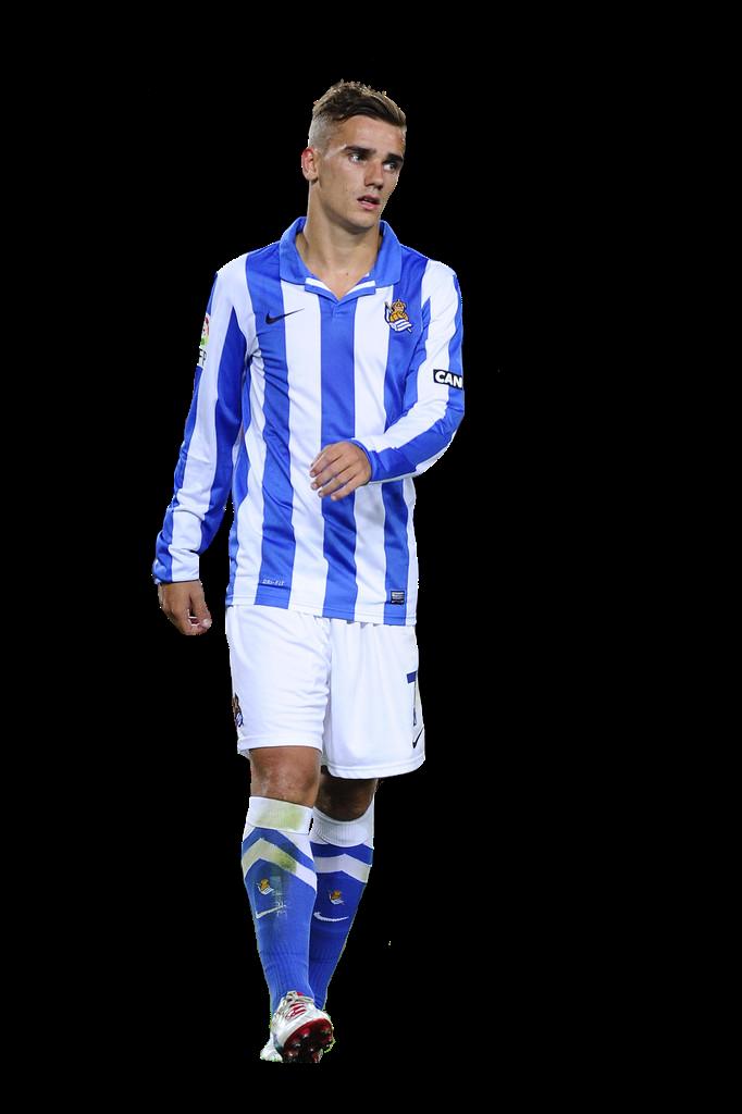 Fotos de la Selección Argentina