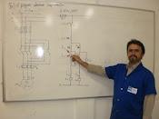 Professor José Carlos