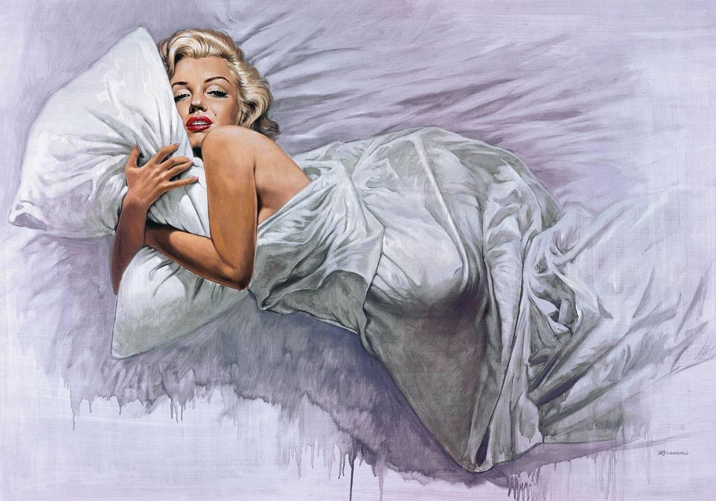 http://1.bp.blogspot.com/-_XpmrlimWR8/T6esbt6BwyI/AAAAAAAADeo/wLyghGQQ0TI/s1600/Marilyn+Monroe+Everybody%2527s+Dream+by+Renato+Casaro.jpg