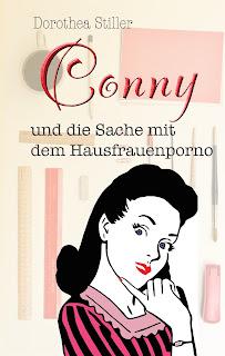 http://www.amazon.de/Conny-die-Sache-mit-Hausfrauenporno/dp/3734788021/ref=tmm_pap_title_0