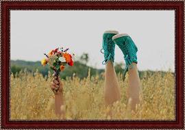 Eleganta si stil,cel de-al 3-lea blog al meu: