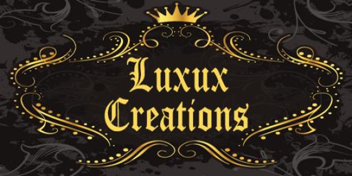 .:Luxus Creations:.