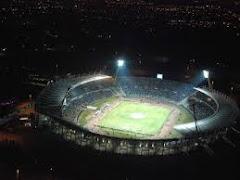 Las semis en la Copa Argentina