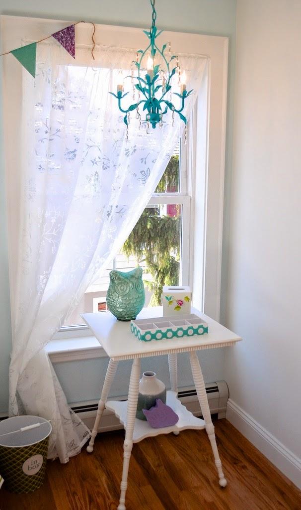 small+chandelier.jpg