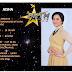 RTM sahkan Aisha Safia juara Bintang RTM 2012