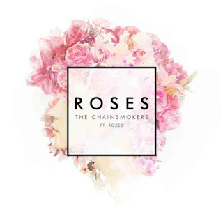 "Listen to ""Roses"" by The Chainsmokers"