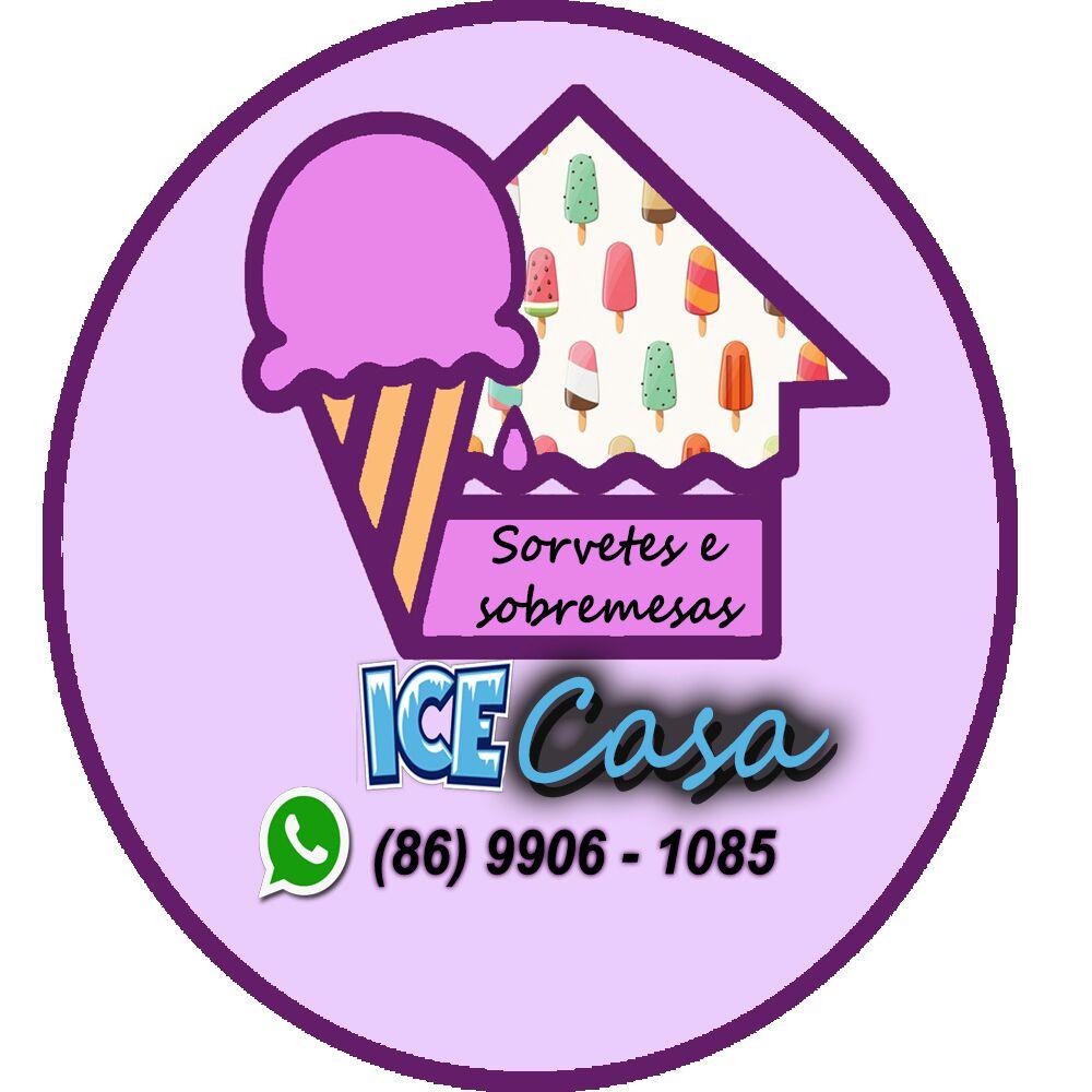 ICE CASA