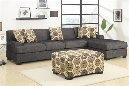L shaped couches or sofas designs home decorating ideas for Sofas con shenlong