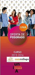 http://www.unia.es/component/option,com_hotproperty/task,view/id,1447/Itemid,445/