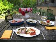 Schröder´s Bio- Fleisch und Wurstwaren, Probierpaket Rindfleisch + Probierpaket Schweinfleisch-/www