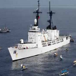 philippine navy new frigates