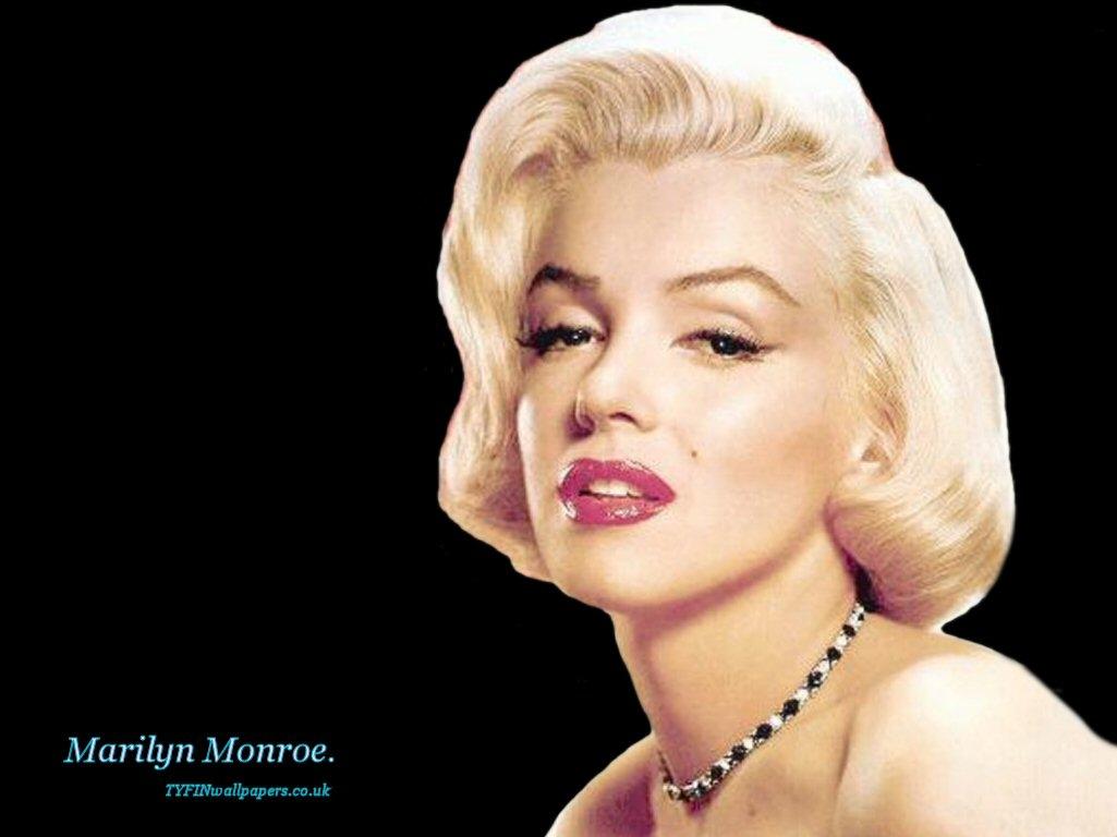 http://1.bp.blogspot.com/-_XwoLXzjj28/T8nSRxGcepI/AAAAAAAAAFo/SAsjSmq91B4/s1600/Marilyn_Monroe_009-4efec10089f90.jpg