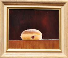 """Krispy Kreme"""