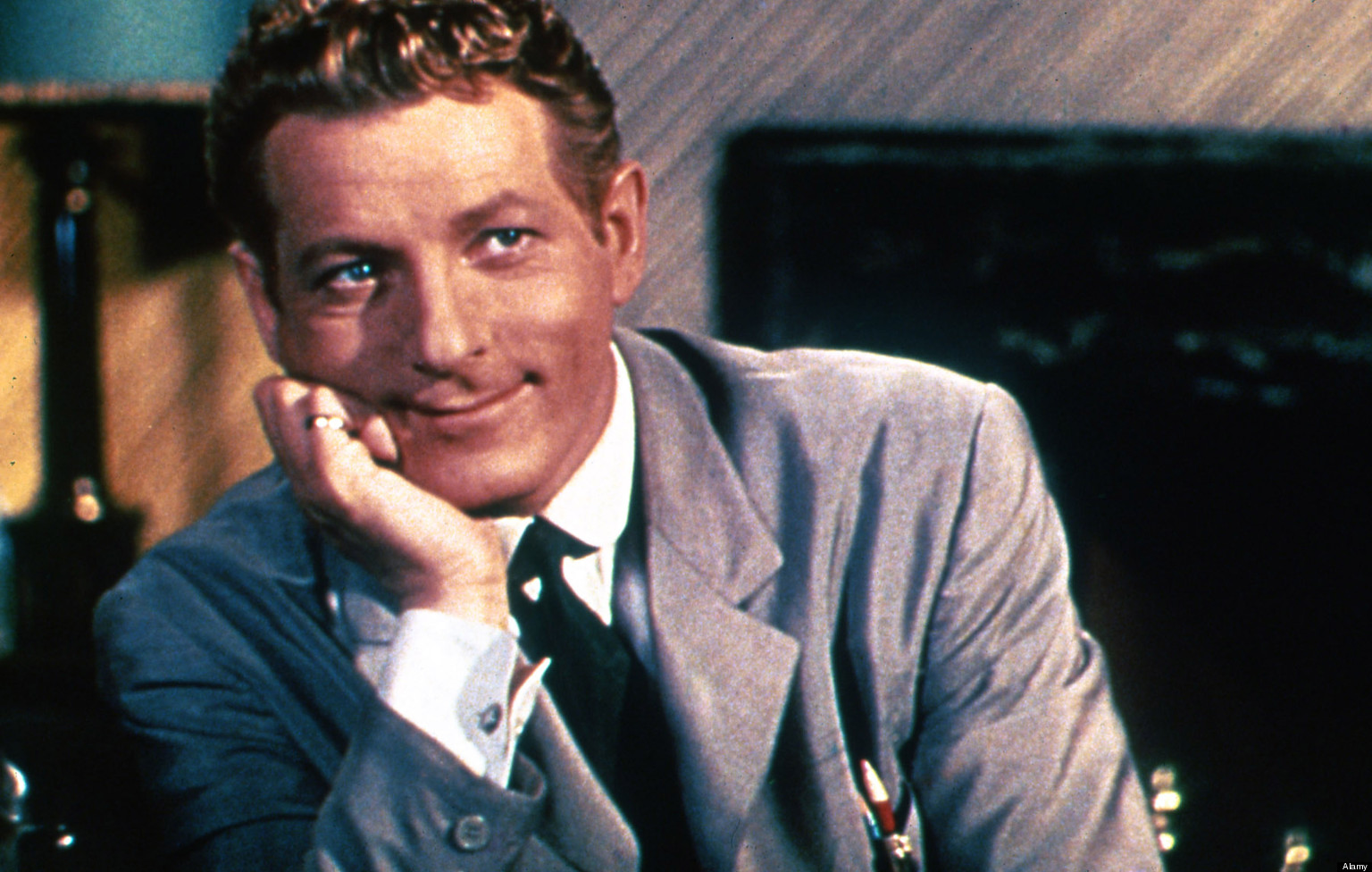 danny kaye since my first viewing of white christmas as a child so i was delighted when i did a little research and discovered the many different ways - Danny Kaye White Christmas