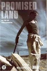 Vùng Đất Hứa - Promised Land 2012