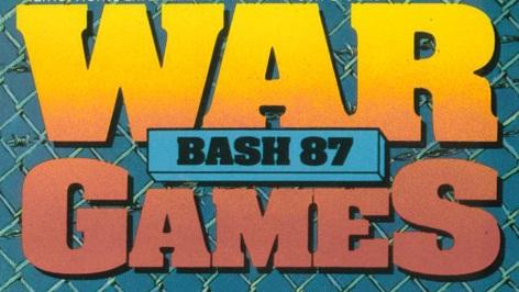 War+Games+Logo.jpg