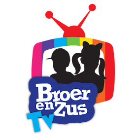 Broer en Zus TV (Hayley en Hayden op YouTube)