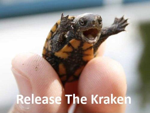 hablemos de criaturas mitologicas! Release+The+Kraken