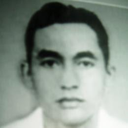 Bagindo Aziz chan