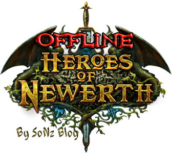 Download Games Heroes Of Newerth Offline, sonz blog