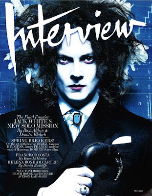 Jack-White-Covers-Interview-May-2012