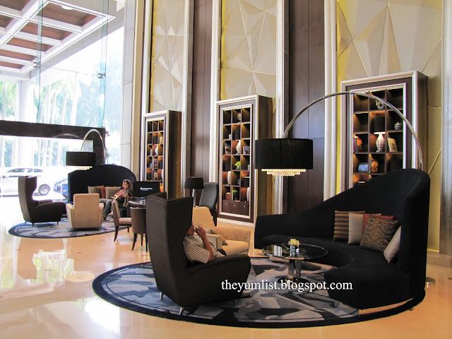 Best Hotels in Kuala Lumpur, Malaysia, accommodation, where to stay