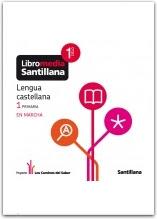 LIBROMEDIA-MEDIALIBURUA