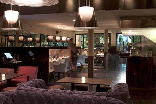 Alix shop top 5 restaurantes em s o paulo - Jardin des crayeres brasserie ...