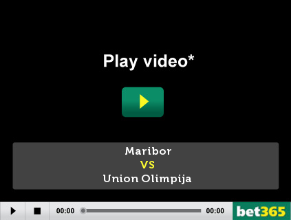 Maribor vs Olimpija basketball game
